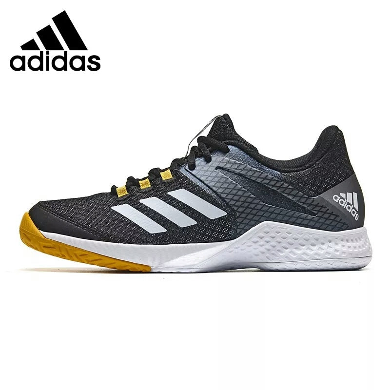 Original New Arrival 2017 Adidas adizero club Men's Tennis Shoes Sneakers