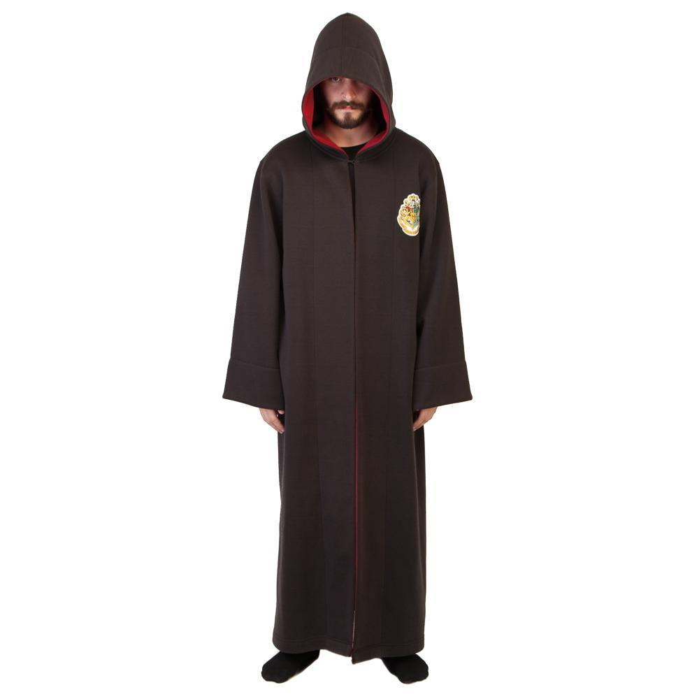 Harry Potter Student Robe Harry Potter Apparel