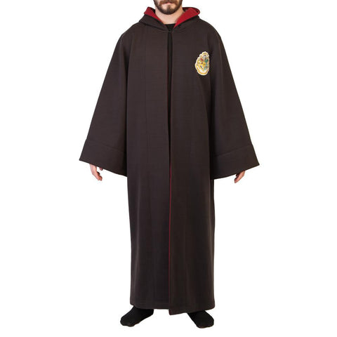 Image of Harry Potter Student Robe Harry Potter Apparel