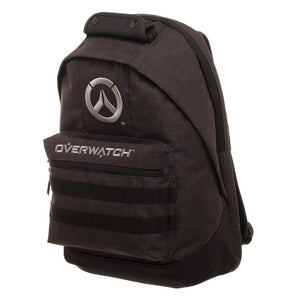 Overwatch BuiltUp Backpack Bag