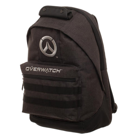 Image of Overwatch BuiltUp Backpack Bag