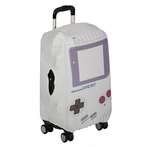 Gameboy Luggage Nintendo Gameboy Accessories
