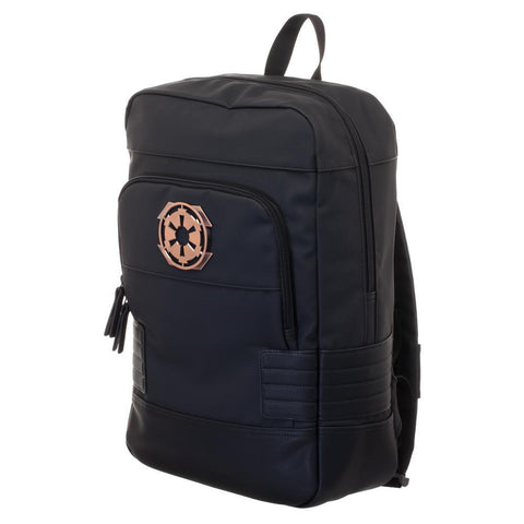 Image of Star Wars Scout Trooper Backpack