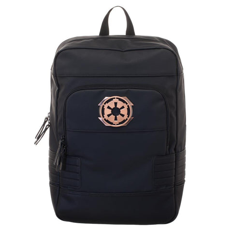 Image of Star Wars Scout Trooper Backpack 1