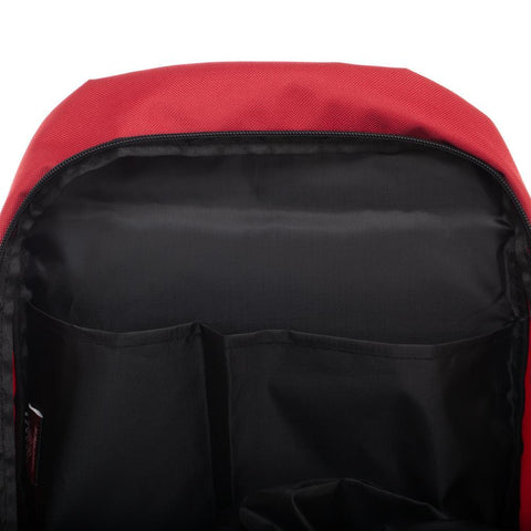 Image of Wonder Woman (DC Comics) Backpack 8