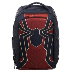 Spiderman Laptop Bag | Back to School Backpack