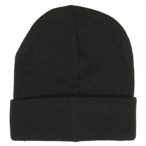 Image of Star Wars Darth Vader Cuff Beanie - back