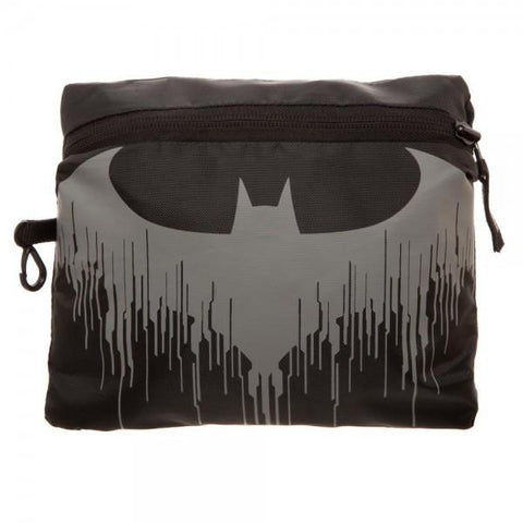 Image of Joker Packable Duffle Bag - back