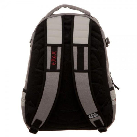 Image of Star Wars AT-AT Pilot Backpack - back