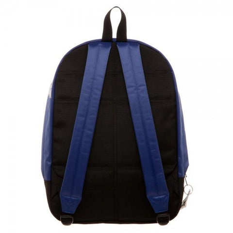 Image of Harry Potter Ravenclaw Backpack - back