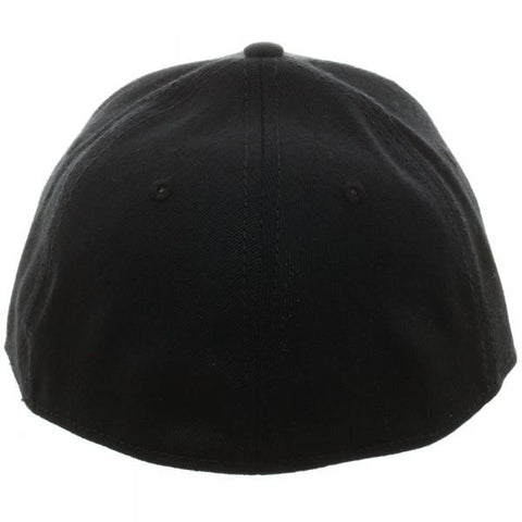 Image of Star Wars Imperial Flex Cap - bottom