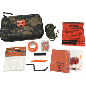 Deer Essential Pack