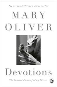Devotions by Oliver