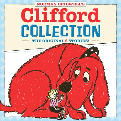 The Clifford Collection