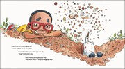Tiny and the Big Dig by Rinker