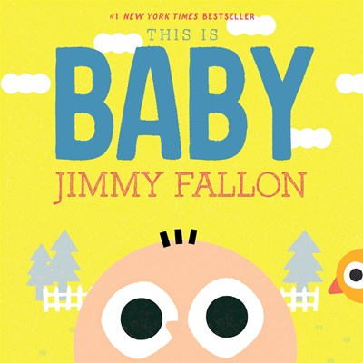 This is Baby by Fallon