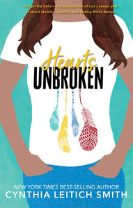 Hearts Unbroken by Smith