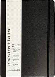 The Great Space Race by Attinella