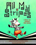 All My Stripes by Rudolph