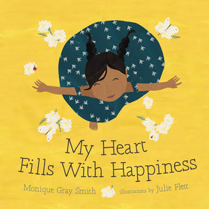 My Heart Fills With Happiness by Smith