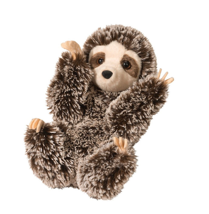 Chaz Sloth Handful, Large