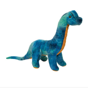 Brach the Brachiosaurus