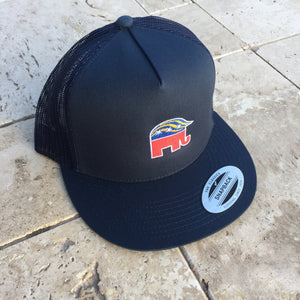 Trumplican Snap Back - Greater Half