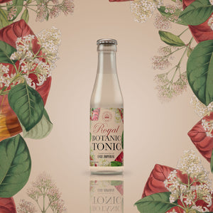 Royal Botanic Tonic