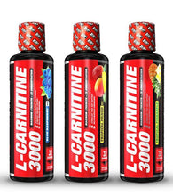L-Carnitine 3000,Fat Loss