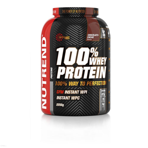 Keto protein powder whey