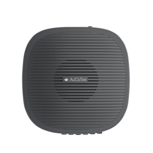 AuCuTee S5 white noise machine