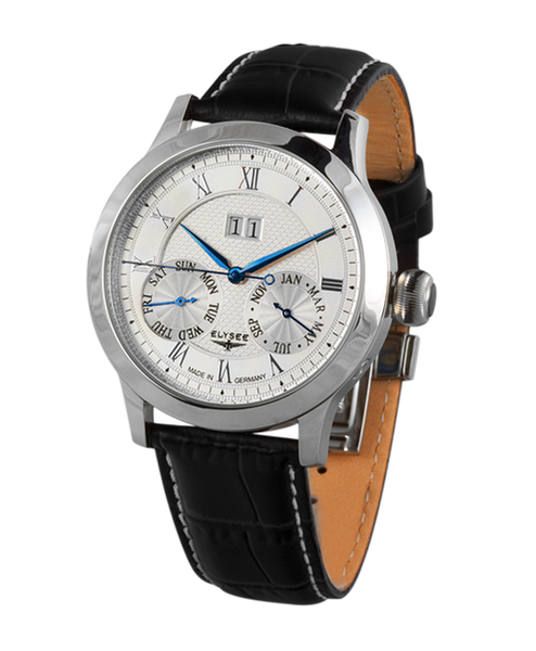 Tristan Elysee 76010 - Made in Germany