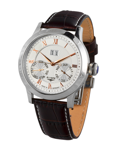 Tristan Elysee 76013 - Made in Germany