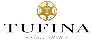 Tufina Official