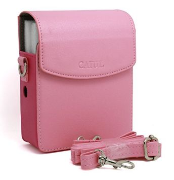 instax SHARE SP - 1 Leather Bag/Case