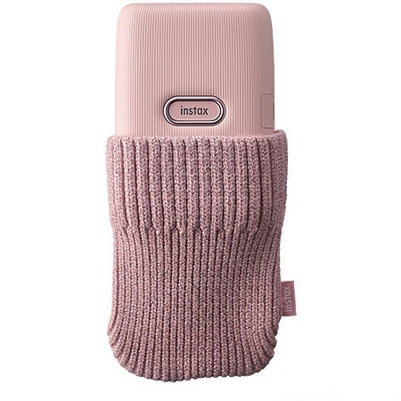 Fujifilm Sock Case instax mini