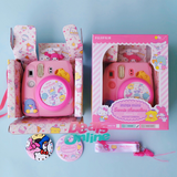 Sanrio Package instax mini 9 Limited Edition