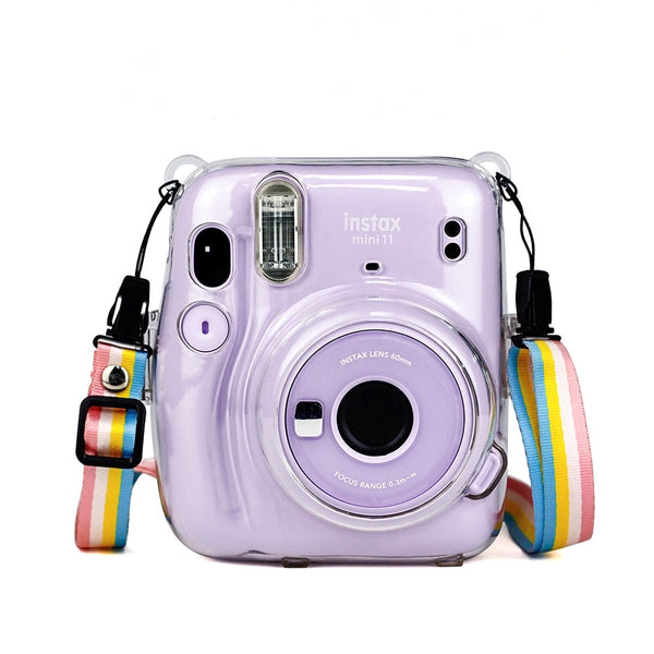 Hard Case Instax mini 11