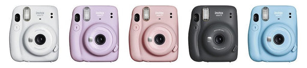 Nagoya Package instax mini 11