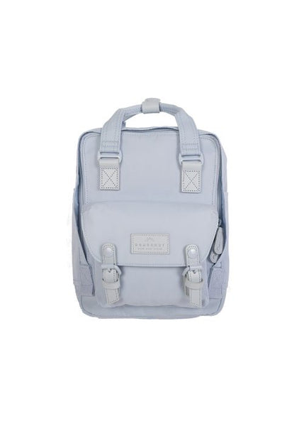Blue Lotus Pastel Series Mini Macaroon Backpack