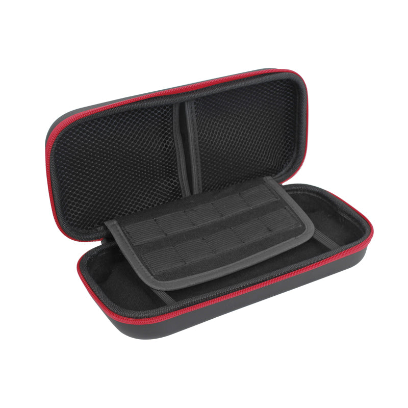 SparkFox Premium Console Carry Case - SWITCH