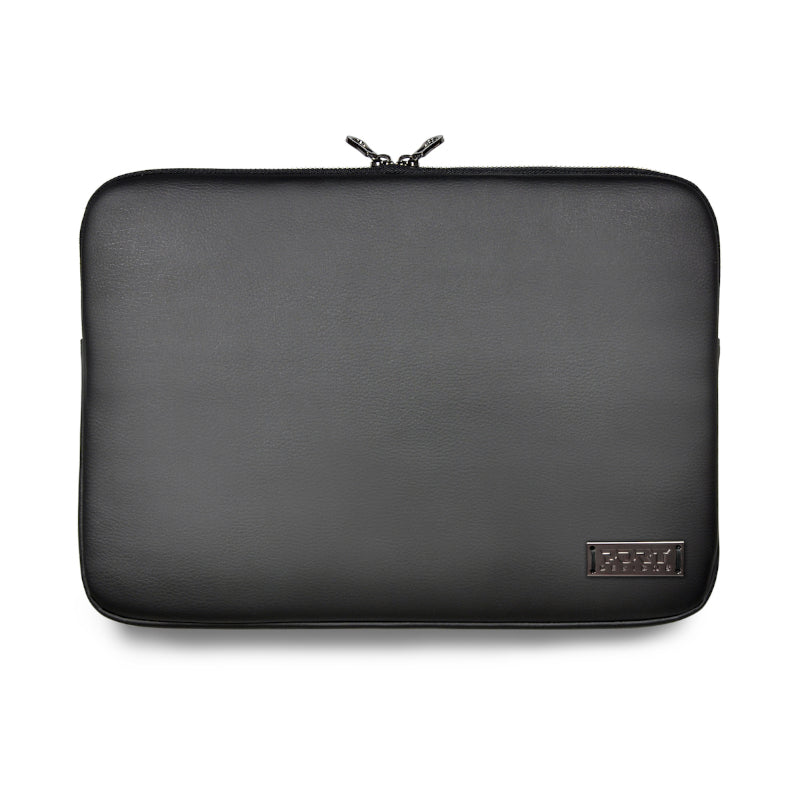 Port Designs ZURICH 13 Macbook Pro iPad Pro 12.9 Black