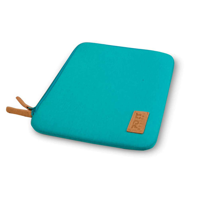 Port Designs TORINO 13.3 Notebook Sleeve Turquoise