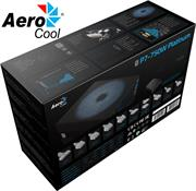 Aerocool P7-750w 80+ Platinum Certified PSU, Retail Box , 12 Month Limited warranty