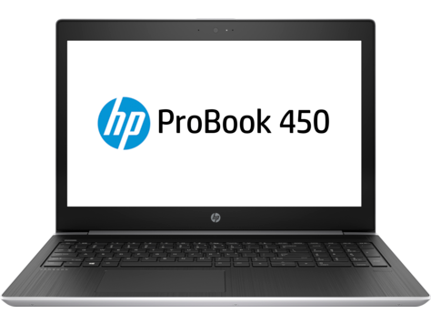 HP Probook 450 G5 Series Notebook