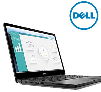 Dell Latitude 7480 Series Notebook