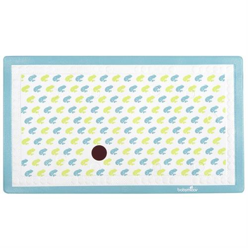 Babymoov Bath Mat With Thermometer