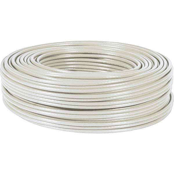 Cat5e Cable Roll 100m
