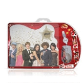 Disney High School Musical Mouse & Mouse Pad Gift Set , Retail Packaged ,