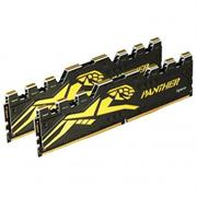Apacer 8GB DDR4 2666Mhz Desktop Memory, Retail Box , Limited 3 Year Warranty